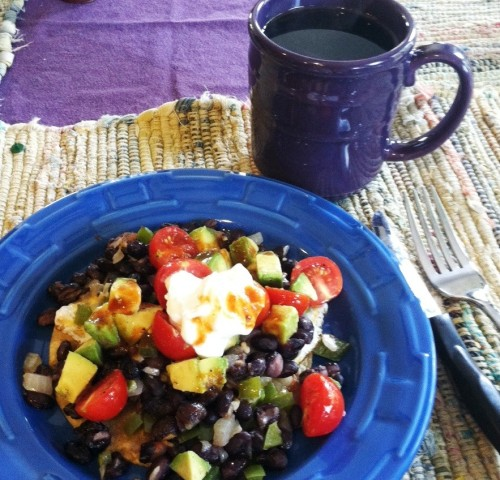 bean breakfast2