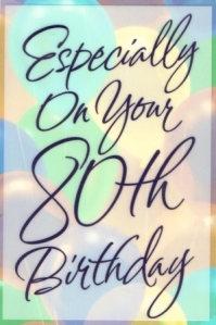 birthday40card