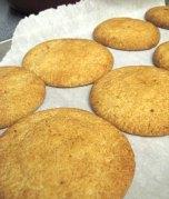 cookiesnickerdoodles