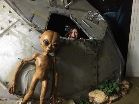 alien-landing