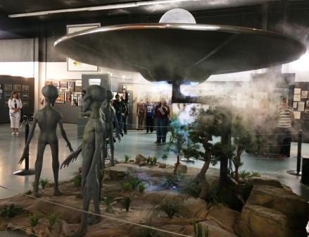 alien-museum