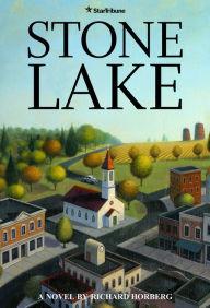stone-lake