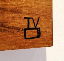 TV sig
