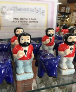 paul-bunyan-salt-and-pepper.jpg