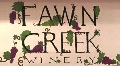 fawn creek