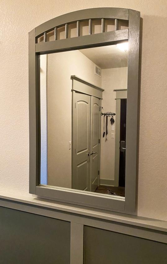 ART-Mirror