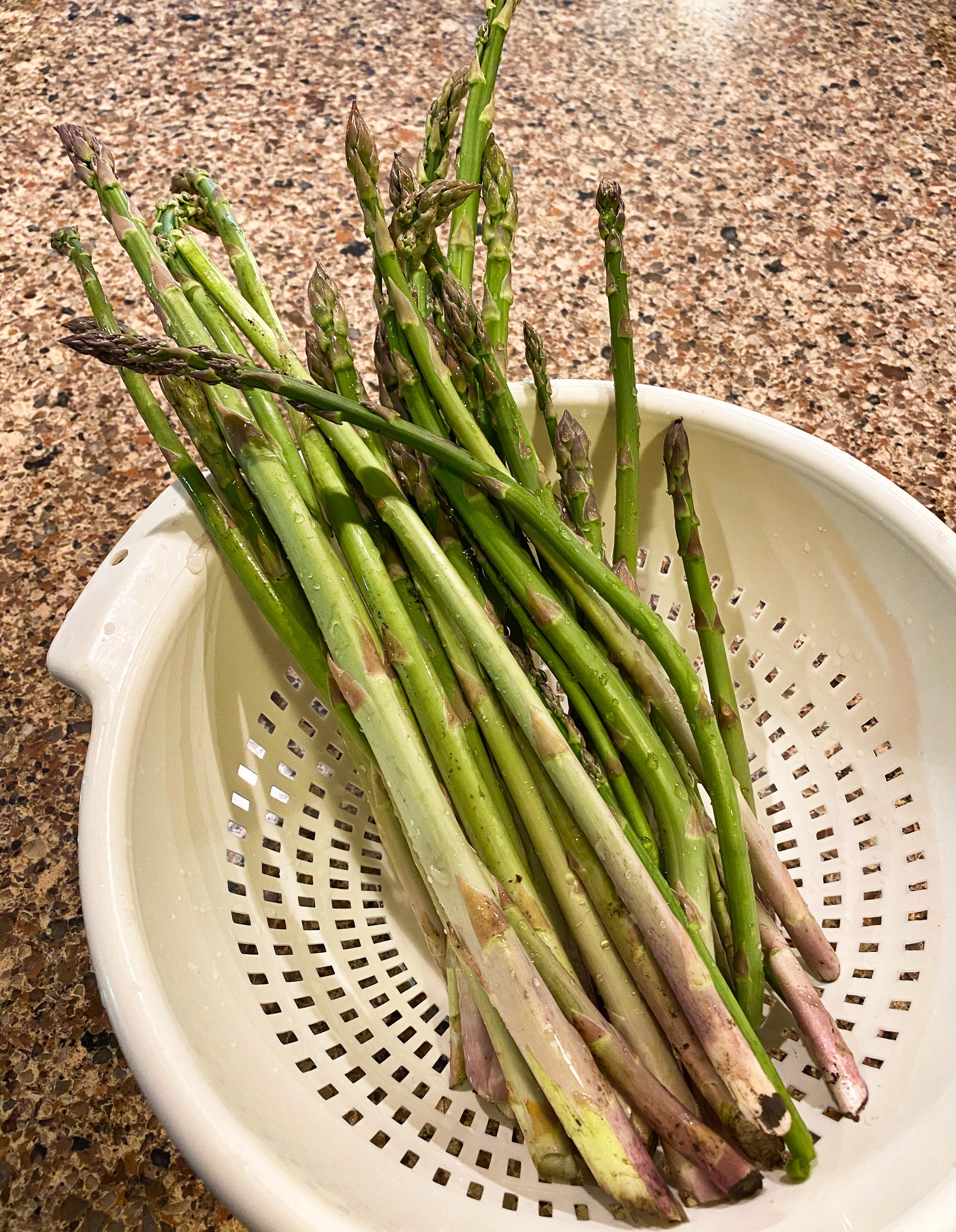 2020.05.23.asparagus
