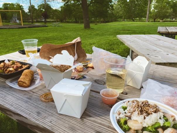 2020.05.30 picnic