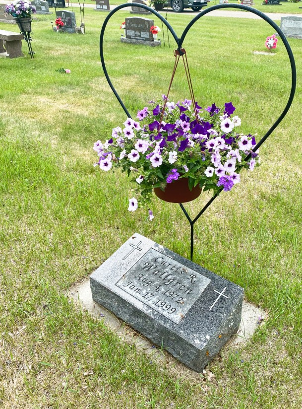 2020.06.09 grave