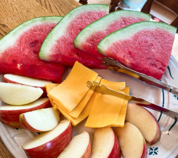 2020.06.09 watermelon
