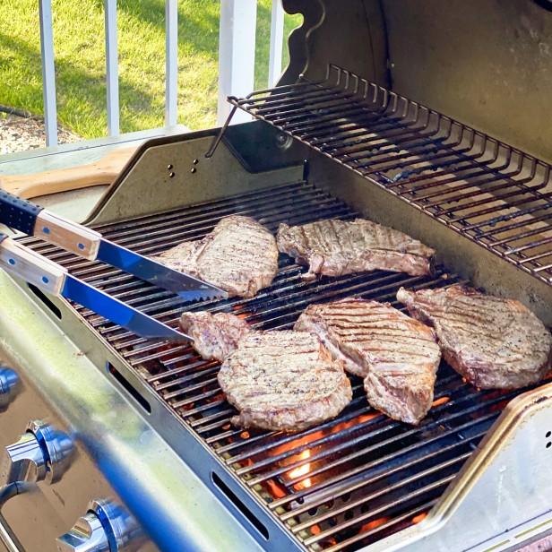 2020.06.10 steak
