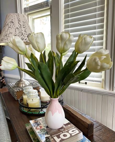 2020.07.12 tulips